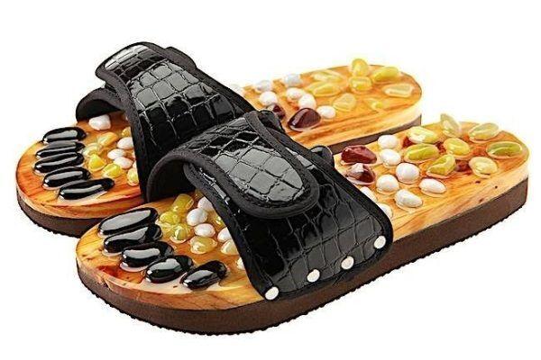 stonesteps black croc 2 Марка: CASADA <br />Модел: CS - 321<br />Доставка: 2-4 работни дни<br />Гаранция: 2 години