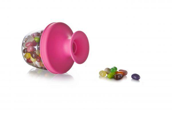 toddler jelly pink Марка: TOMORROW`S KITCHEN <br />Модел: TK 28451612<br />Доставка: 2-4 работни дни<br />Гаранция: 2 години