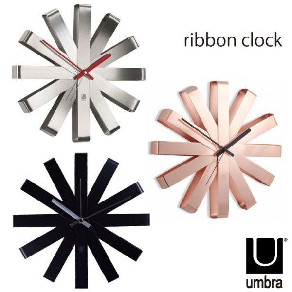 umbra100 4867 1 2 Марка: Umbra HK Limited <br />Модел: UMBRA 118070-590<br />Доставка: 2-4 работни дни<br />Гаранция: 2 години