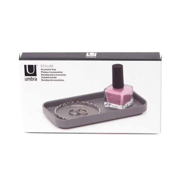 Марка: Umbra HK Limited <br />Модел: UMBRA 1009268-149<br />Доставка: 2-4 работни дни<br />Гаранция: 2 години