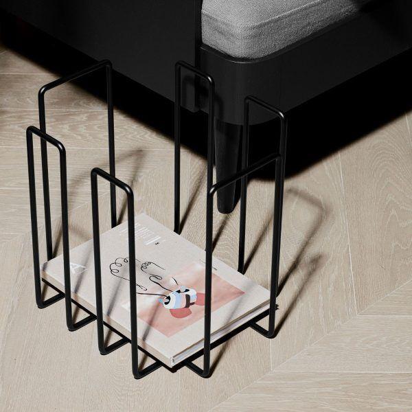 wires magazinstaender 1440x14401440 center