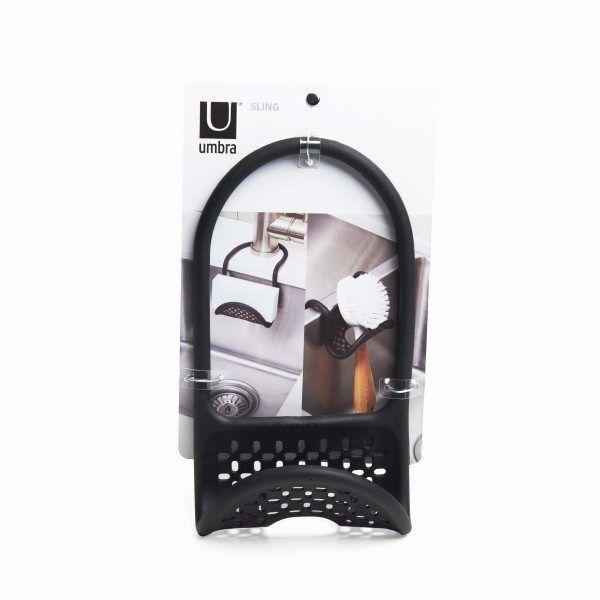Марка: Umbra HK Limited <br />Модел: UMBRA 1004294-040<br />Доставка: 2-4 работни дни<br />Гаранция: 2 години