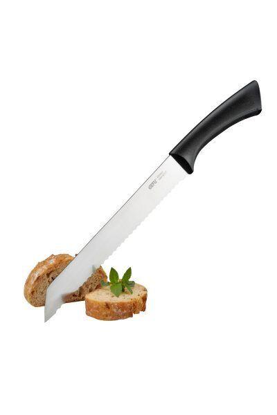 GEFU Нож за хляб SENSO - 21 см