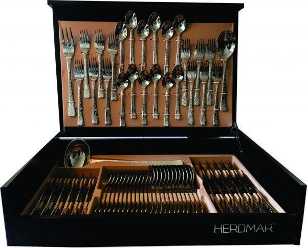 namish 75 1 Марка: HERDMAR <br />Модел: Herdmar 182-3075-0117-100-0000<br />Доставка: 2-4 работни дни<br />Гаранция: 2 години