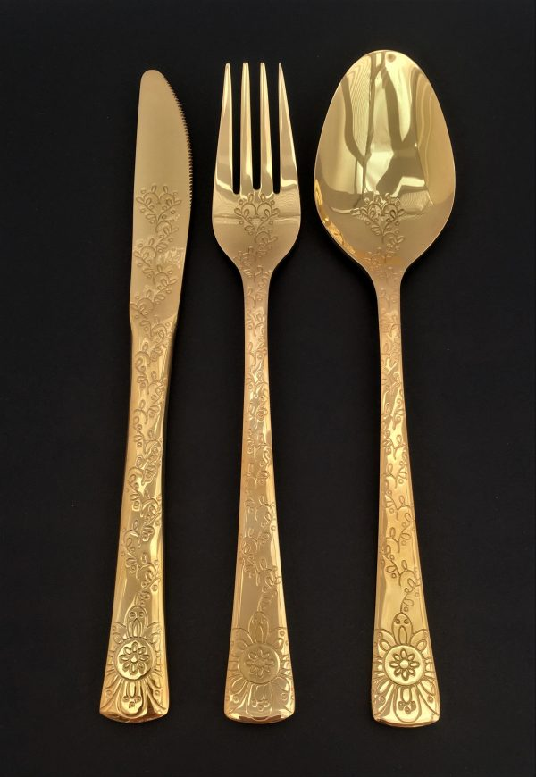 namish gold zlaten2 Марка: HERDMAR <br />Модел: Herdmar 182-3051-0117-190-0017<br />Доставка: 2-4 работни дни<br />Гаранция: 2 години