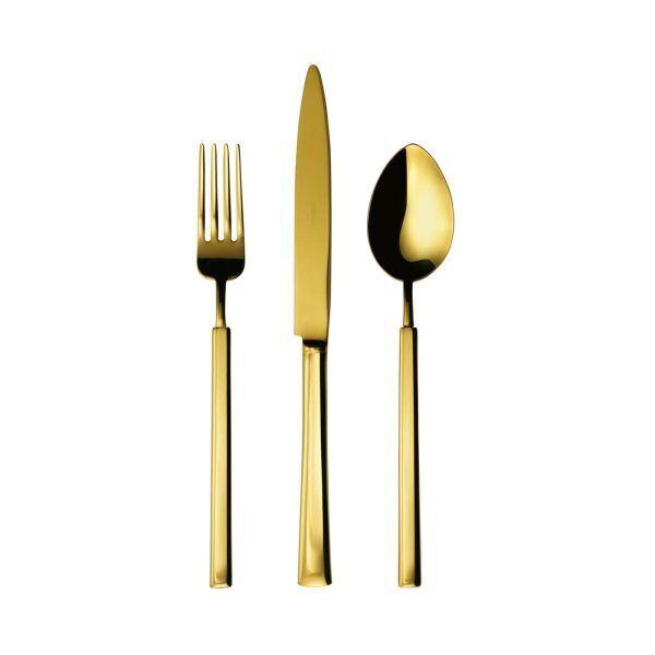 vintage gold Марка: HERDMAR <br />Модел: Herdmar 148-3036-0117-190-0017<br />Доставка: 2-4 работни дни<br />Гаранция: 2 години