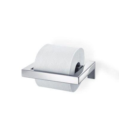 BLOMUS Стойка  за тоалетна хартия MENOTO - полирана
