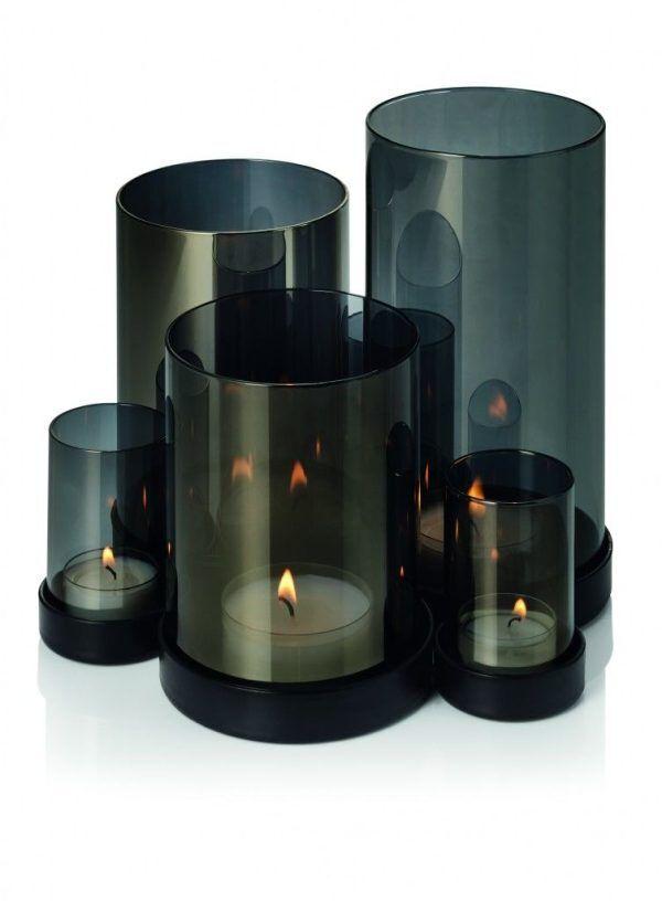 "PHILIPPI Свещник ""LICHTERMEER"" - за 6 бр свещи"