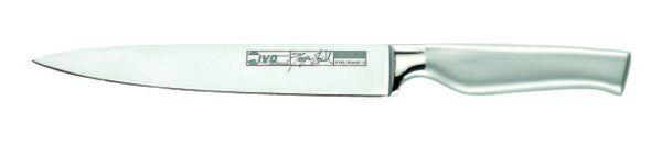"IVO Cutelarias Универсален нож "" VIRTU""– 16см"