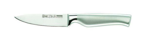 "IVO Cutelarias Нож за белене "" VIRTU"" – 10см"