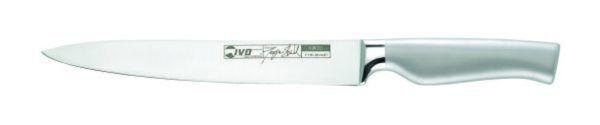 """IVO Cutelarias Карвинг нож """" VIRTU""""– 20 см"""