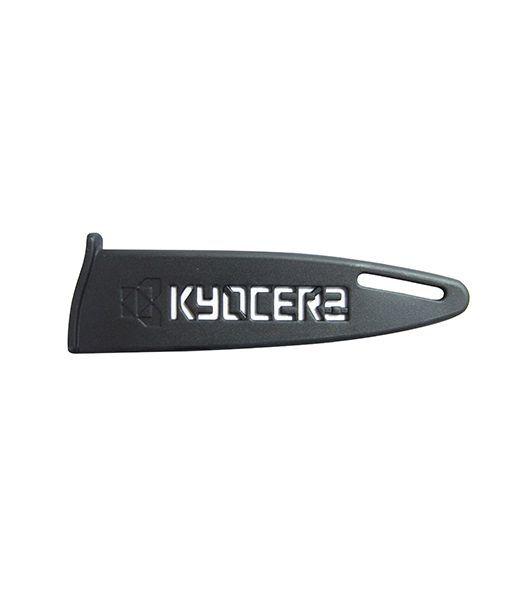 KYOCERA Предпазител за керамичен нож - дължина 11см