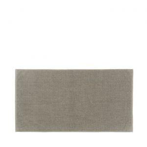 BLOMUS Постелка за баня PIANA - цвят слонска кожа - 50х100 см
