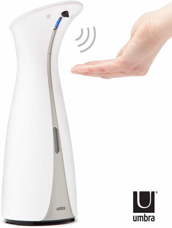 ottobigwh2 Марка: Umbra HK Limited <br />Модел: UMBRA 1012609-660<br />Доставка: 2-4 работни дни<br />Гаранция: 2 години