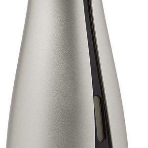 """UMBRA Сензорен диспенсър за сапун """"OTTO"""" - 250 мл - цвят никел"""