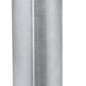 Vin Bouquet Електрически тирбушон
