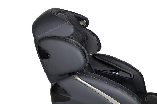 c hiltonii black detail 02 72 rgb Марка: CASADA <br />Модел: CMS - 454<br />Доставка: 2-4 работни дни<br />Гаранция: 2 години