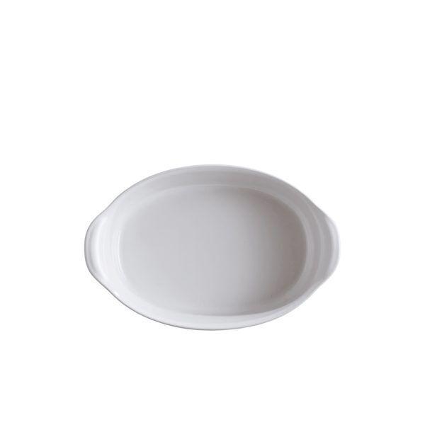 5 см - цвят бял