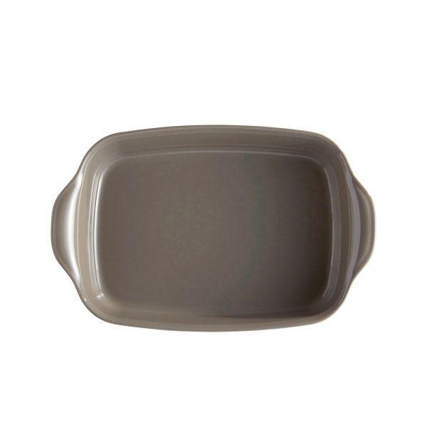 5 см - цвят сиво-бежов