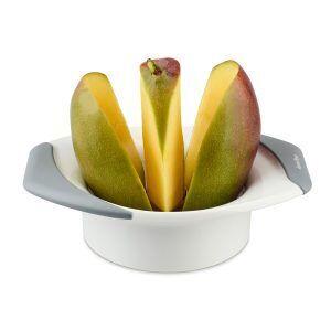 JAMIE OLIVER Резачка за манго