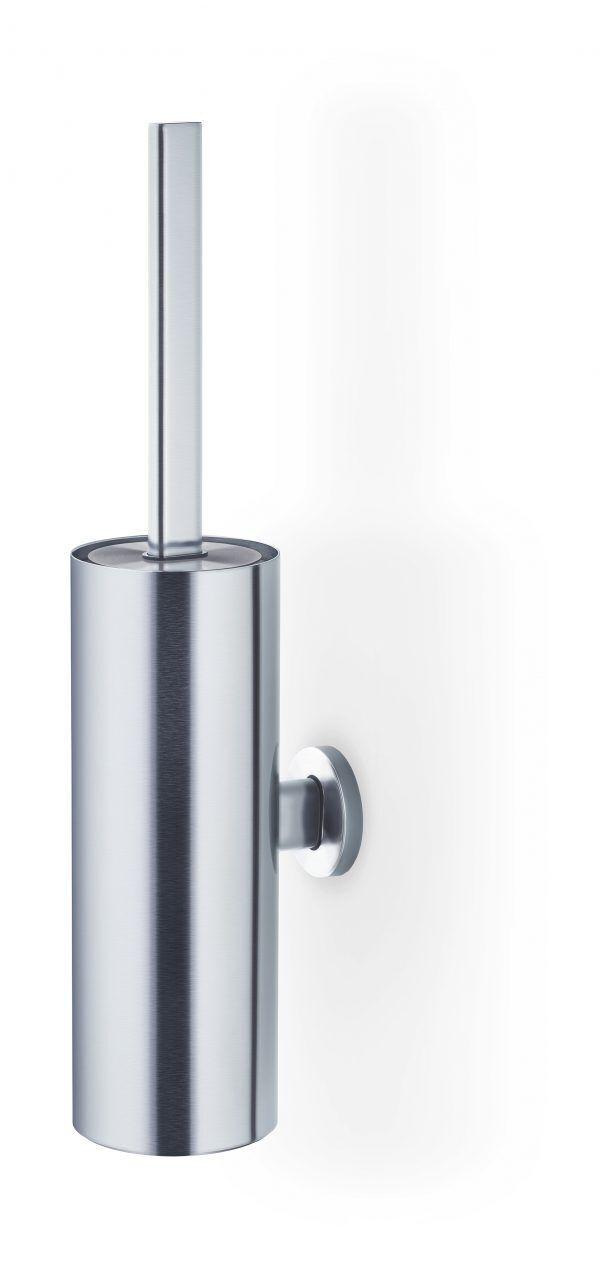 BLOMUS Четка за тоалетна AREO  - мат - за стенен монтаж