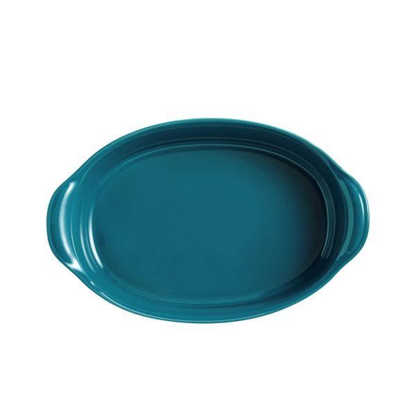 5 см - цвят син