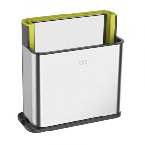 EKO Поставка / органайзер за кухненски прибори - размер M