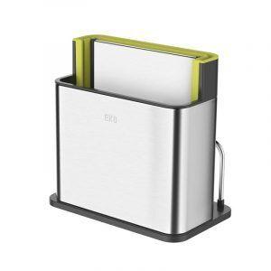 EKO Поставка / органайзер за кухненски прибори - размер L