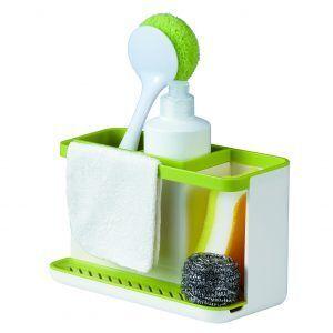 EKO Органайзер за мивка