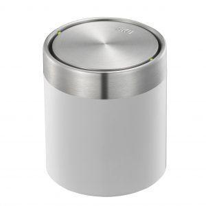 5 литра - цвят бял