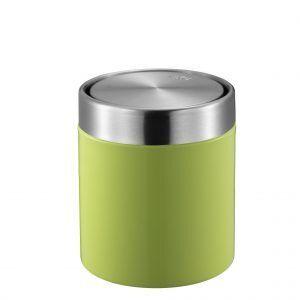 5 литра - цвят лайм