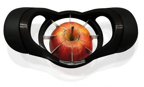 Nerthus Уред за рязане на ябълки