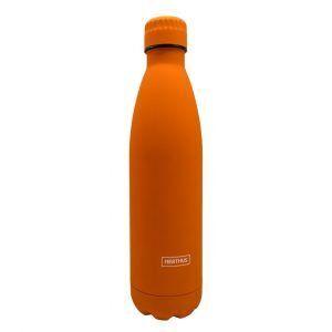 Nethus Термос цвят оранжев - 750 мл.