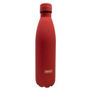 Nerthus Термос цвят червен - 500 мл.