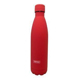Nerthus Термос цвят червен - 750 мл.