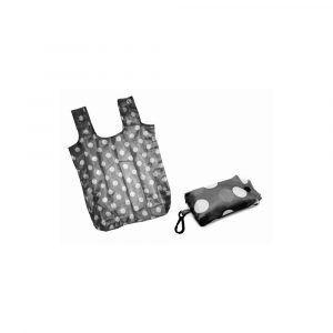Nerthus Сгъваема чанта за пазаруване
