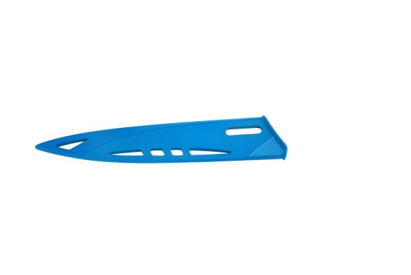 e72414 31395 stainless carving knife product 1 scaled