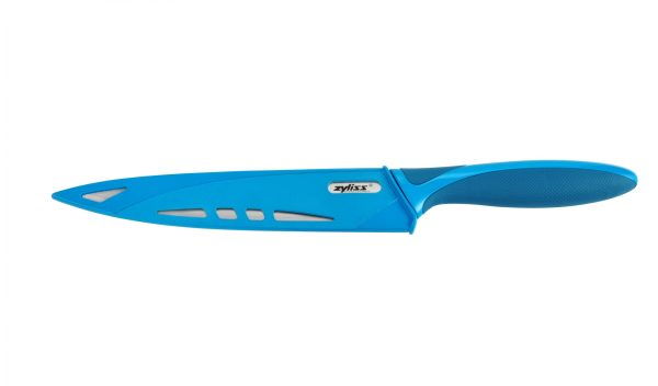 e72414 31395 stainless carving knife product 3 scaled