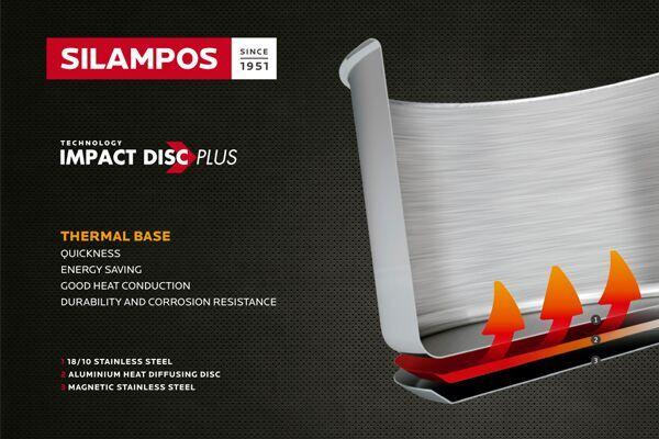 pop fonte idplus en Марка: SILAMPOS <br />Модел: Atlantico 632125 - V51120A - 100<br />Доставка: 2-4 работни дни<br />Гаранция: 2 години