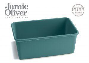 5 см - цвят атлантическо зелено