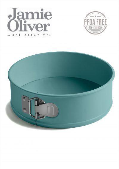9 см - цвят атлантическо зелено