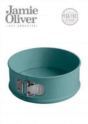 7 см - цвят атлантическо зелено
