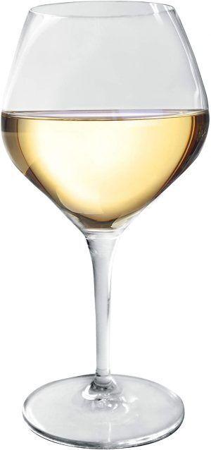 Vin Bouquet Комплект от 2 бр. чаши за бяло вино