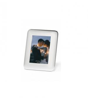 """PHILIPPI Рамка за снимки """"MARRIAGE"""" - 13х18см"""