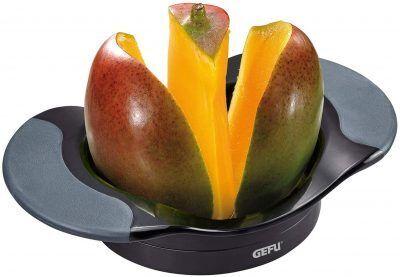 """GEFU Резачка за ябълки и манго """"SWITCHY"""" 2 в 1"""