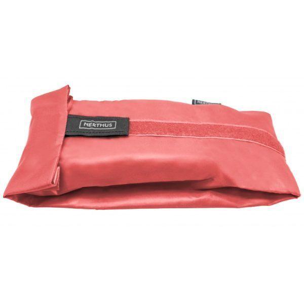 bolsa reutilizable para bocadillo coral 1 Марка: Vin Bouquet <br />Модел: VB FIH 737<br />Доставка: 2-4 работни дни<br />Гаранция: 2 години