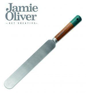 JAMIE OLIVER Палетен нож / шпатула
