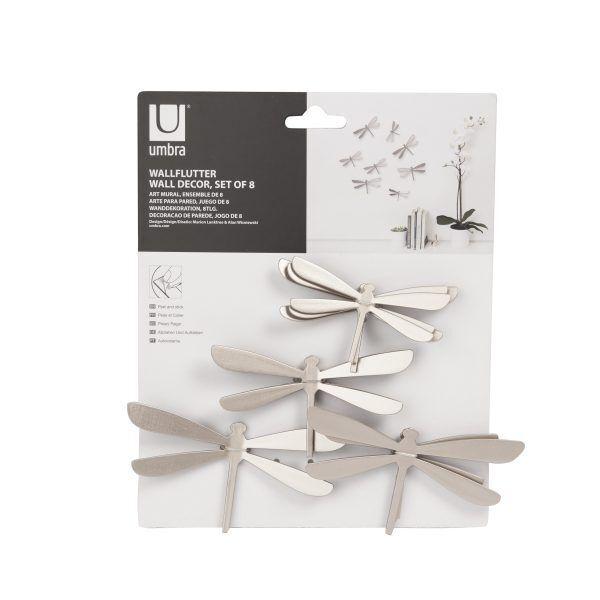 470787 558 packaging image 1 Марка: Umbra HK Limited <br />Модел: UMBRA 470787-558<br />Доставка: 2-4 работни дни<br />Гаранция: 2 години