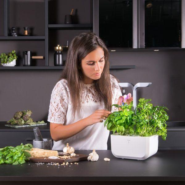 exky smart aw kitchen 2 sq Марка: VERITABLE <br />Модел: VEXK-SAWAS-FR-40<br />Доставка: 2-4 работни дни<br />Гаранция: 2 години