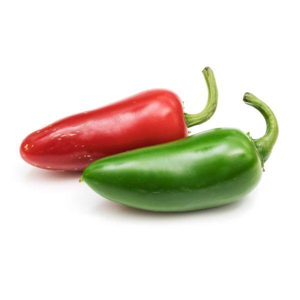 jalapeno hot chili piment japapeno scaled Марка: VERITABLE <br />Модел: VLIN-L5-Pim04E<br />Доставка: 2-4 работни дни<br />Гаранция: 2 години